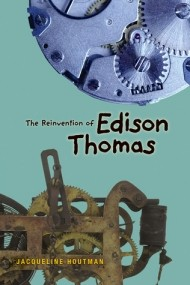 The Reinvention of Edison Thomas