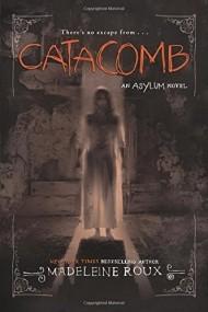 Catacomb (Asylum 3)