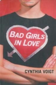 Bad Girls in Love (Bad Girls #4)