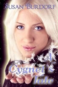 A Cygnet's Tale