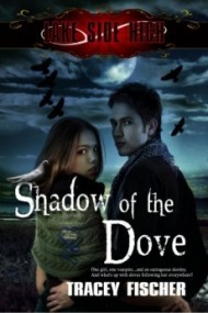 Lakeside High: Shadow of the Dove