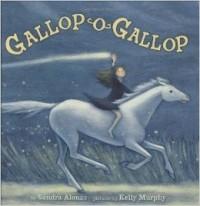 Gallop-O-Gallop