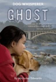 The Ghost (Dog Whisperer)