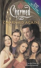 Charmed Again (Charmed #11)