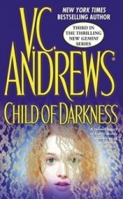 Gemini Series: Child of Darkness