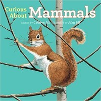 Curious About Mammals