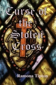 Curse of the Stolen Cross