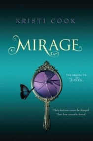Mirage (Haven #2)
