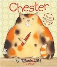 Chester (Chester)