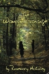 The Wampum Exchange