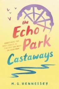 Echo Park Castaways