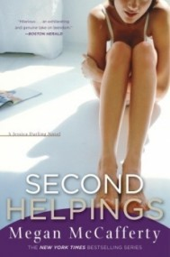 Second Helpings (Jessica Darling #2)