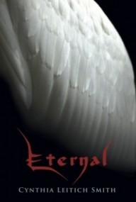 Eternal (Tantalize #2)