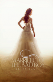 Married to the Bad Boy