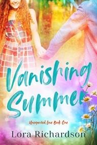 Vanishing Summer