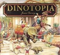 Dinotopia (Dinotopia)