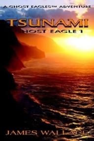 Ghost Eagles Series: Tsunami