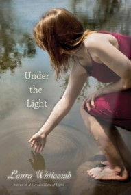 Under the Light (Light #2)