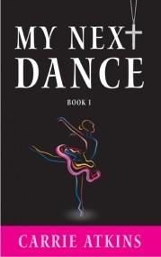 My Next Dance