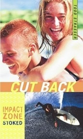 Impact Zone: Cut Back