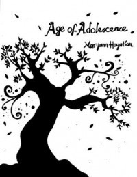 Age of Adolescence