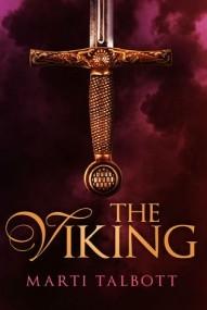 The Viking (The Viking Series #1)