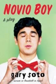Novio Boy: A Play