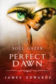 Soul Gazer: Perfect Dawn
