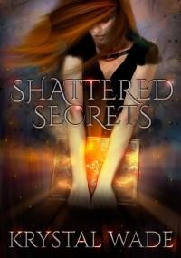 Shattered Secrets