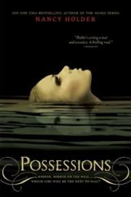 Possessions (Possessions #1)