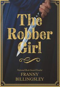 The Robber Girl