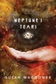 Neptune's Tears (Timedance #1)