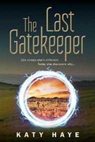 The Last Gatekeeper
