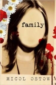 family (2011)