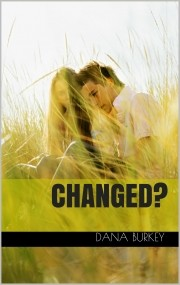 Changed?