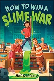 How to Win a Slime War