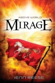 Mirage (Above World #2)