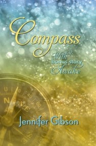 Compass (Sway #2)