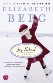 Joy School (Katie Nash #2)