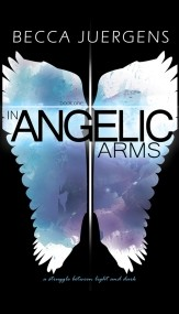IN ANGELIC ARMS