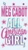 All-American Girl (All-American Girl #1)