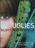 Uglies (Uglies #1)