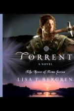 """Torrent"" by Lisa T. Bergren - Ch. 1"