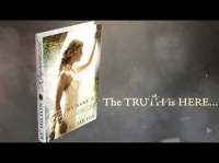 My Name is Rapunzel by K.C. Hilton - Official Book Trailer