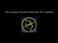 The Gemstone Chronicles Book One: The Carnelian Trailer