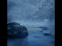 Starbound Book Trailer