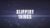 Slippery Things