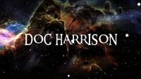 Doc Harrison Trailer #1