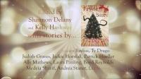 Fright Before Christmas Anthology
