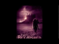 The Blemished Book Trailer